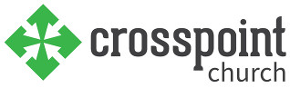 http://www.crosspointboone.com/img/Logo_Color.png